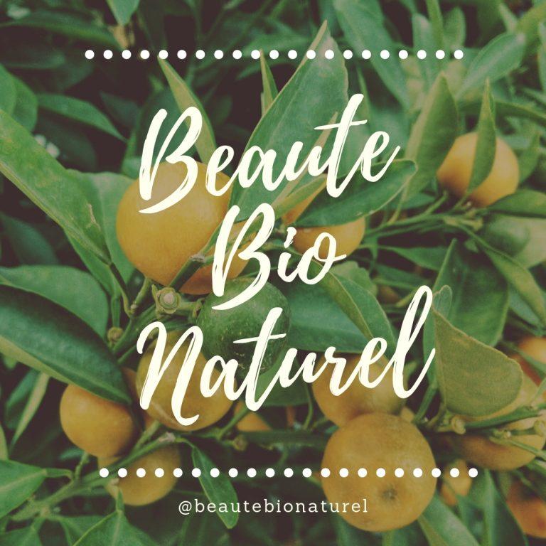 Beaute Bio Naturel