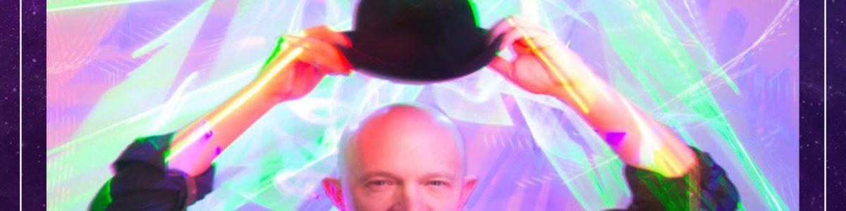 DJ TROTSKY 2