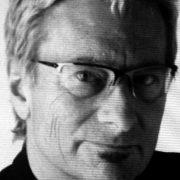 Bruce Cromwell Stevenson