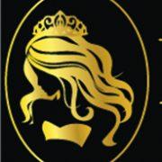 Ren Queen