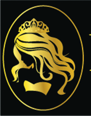 Logo Eshop Rqueen