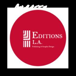 EDITIONS L.A.